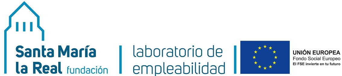 Laboratorio de Empleabilidad